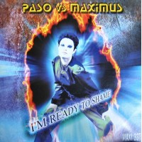 PASO Vs MAXIMUS - I'm Ready To Shame