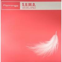 S.U.M.O. - Seseland