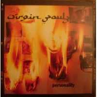 VIRGIN SOULS - Personality