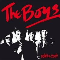 Boys, The - Odds & Sods