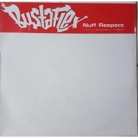 BUSTA FLEX - Nuff Respect
