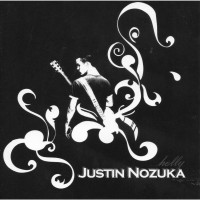 JUSTIN NOZUKA - Holly