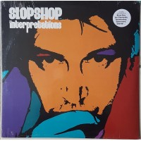 SLOP SHOP - Interpretations