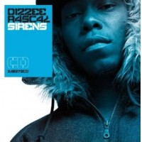 DIZZEE RASCAL - Sirens