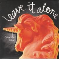 OPERATOR PLEASE - Leave It Alone