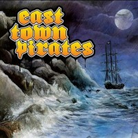 East Town Pirates - East Town Pirates