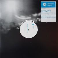 GODSCENT - Moonlight Ride - Remixes By Playmaker & Stonebridge