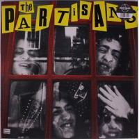 Partisans, The - Partisans