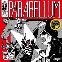PARABELLUM - Gratuit, 2 Morceaux En Moins