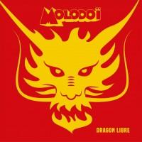 MOLODOI - Dragon Libre