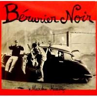BERURIER NOIR - Macadam Massacre