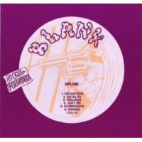 Sex Pistols - Spunk / Blank (First Demo)