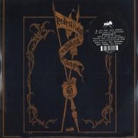 PEDESTRIAN - Volume One: UnIndian Songs