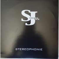 STEREO JACK - Stereophonie
