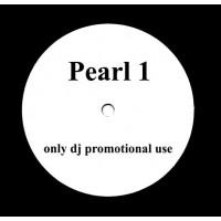 SADE - Pearl 1 & 2