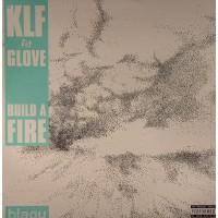 KLF vs GLOVE / KLF vs MORITZ R. - Make It Rain