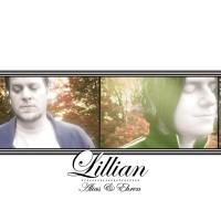ALIAS & EHREN - Lillian