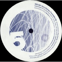 VOCO DERMAN - Foundation EP
