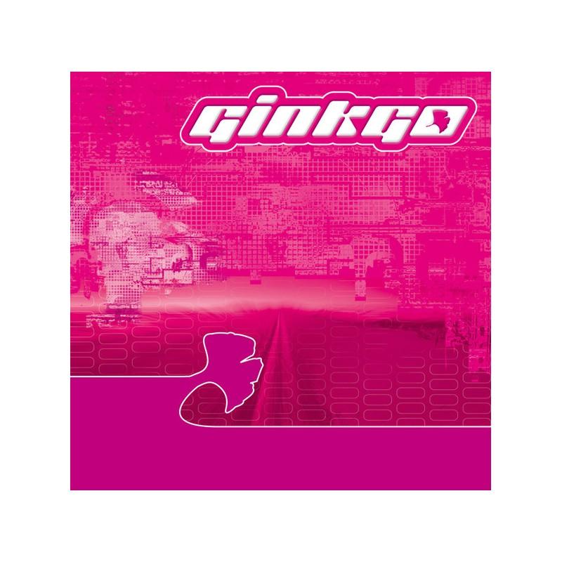 GINKGO - Eskimo Point