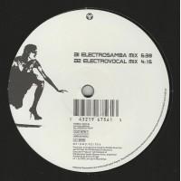 DJ DERO - Do The Tango