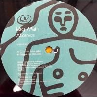 BIG MAN - Atomica - Promo