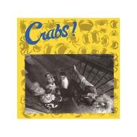 CRABS ! - Crabs !