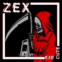 ZEX - Execute