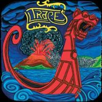 TRACES - Traces