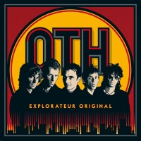 O.T.H - Explorateur Original