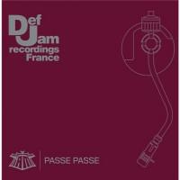 IAM - Passe Passe