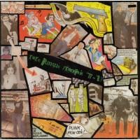 Various Rare Punque Français 77-83