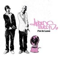 AUDIO BULLYS - I'm In Love
