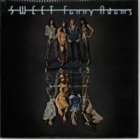 Sweet - Fanny Adams