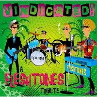 Various Vindicated! A Tribute To The Fleshtones