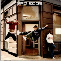 3RD EDGE - In And Out