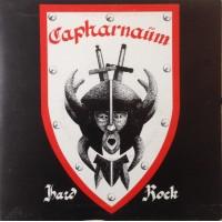 CAPHARNAUM - Hard Rock