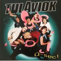 TULAVIOK - Q-Sec