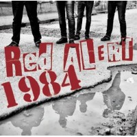 RED ALERT / 1984