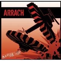 ARRACH - Sabotage