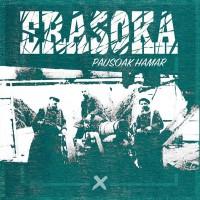 ERASOKA - Pausoak Hamar