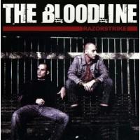 THE BLOODLINE - Razorstrike