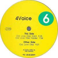 4VOICE - 6