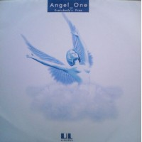 ANGEL ONE - Everybody's Free