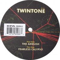 TWINTONE - The Ambush