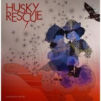 HUSKY RESCUE - Diamonds In The Sky