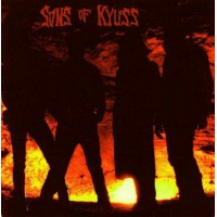 Kyuss - Sons Of Kyuss