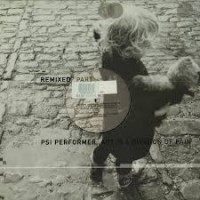 PSI PERFORMER - Art Is A...