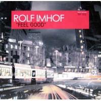 ROLF IMHOF - Feel Good