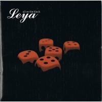 LEYA - All On The Black -...