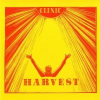 CLINIC - Harvest